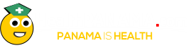 Health and Medical Tourism Services in Panama HealthPanama.com
