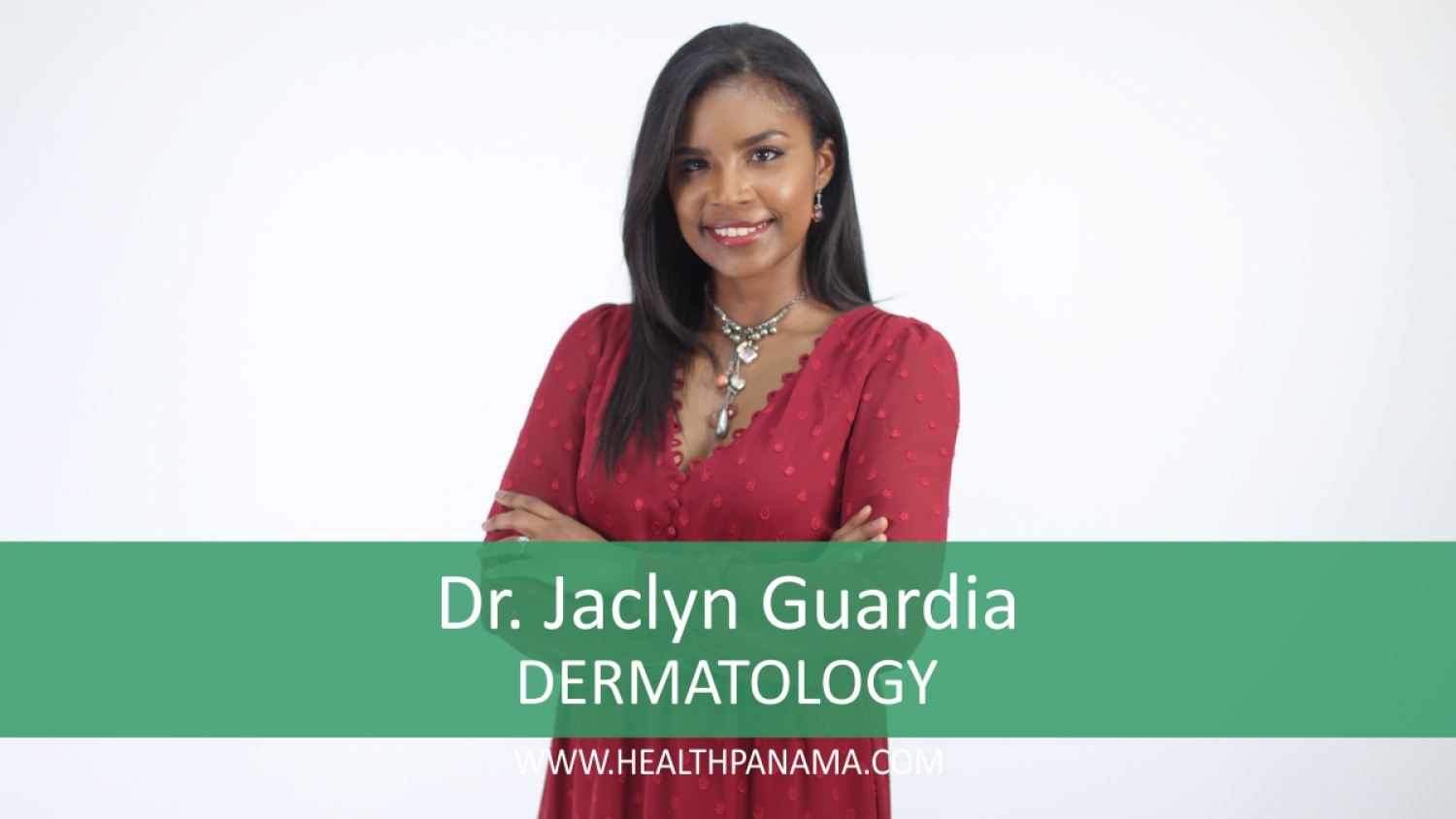 Jaclyn Guardia, M.D.